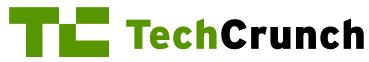 http://techcrunch.com/