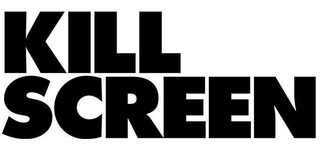 https://killscreen.com/