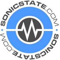 http://www.sonicstate.com/