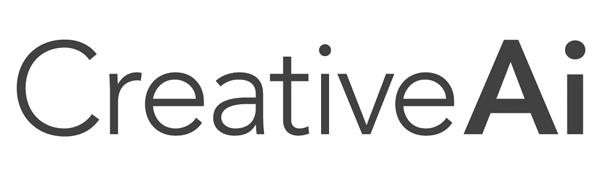 http://www.creativeai.net/
