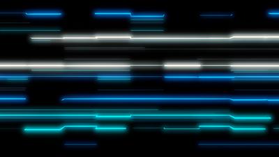 Github – Ocean Swift Synthesis