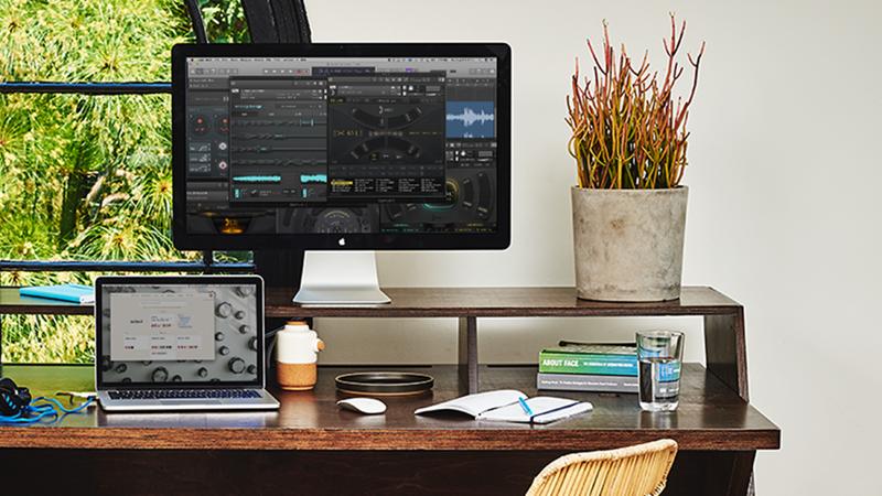 Intro To Audio Plugin Development | Kadenze
