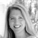 Laura Gorenstein Miller