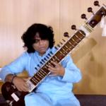 Ravindra Chari