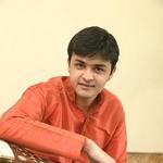 Sameehan Kashalkar