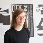 Jessica Svedsen