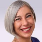 Dr. Mary Fernández