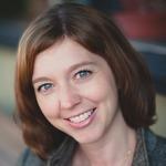 Elaine Grogan Luttrull