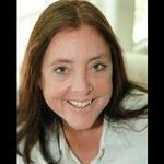 Gail Mooney