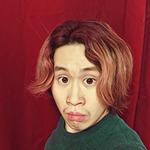 Keon Ju Lee