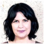 Rebecca Lamoin